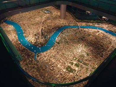 shanghai-urban